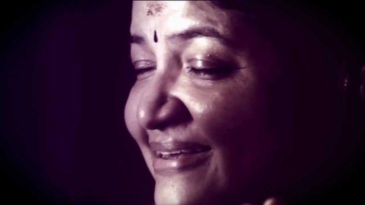 Vavavo vavurangu... Malayalam Lullaby Song by KS Chithra