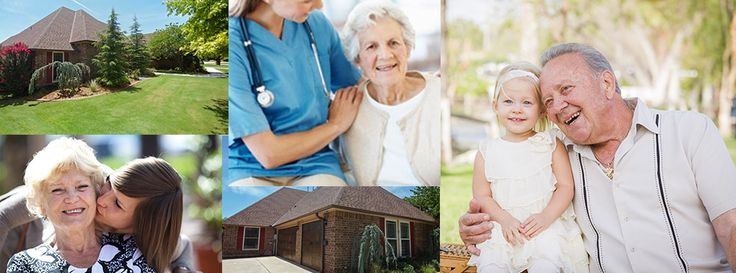 Significant points to consider before zeroing on any particular senior care home  http://bit.ly/29k3Cpv