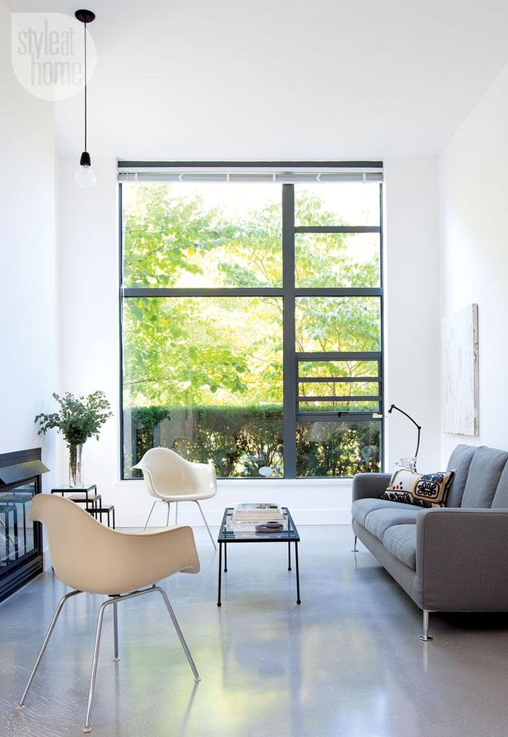 Condo Living Room Decorating Ideas: 1000+ Ideas About Modern Condo Decorating On Pinterest
