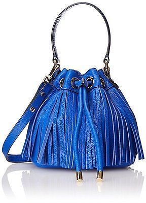 spring handbag trends: fringe, bucket bag, blush pink, and more | eBay