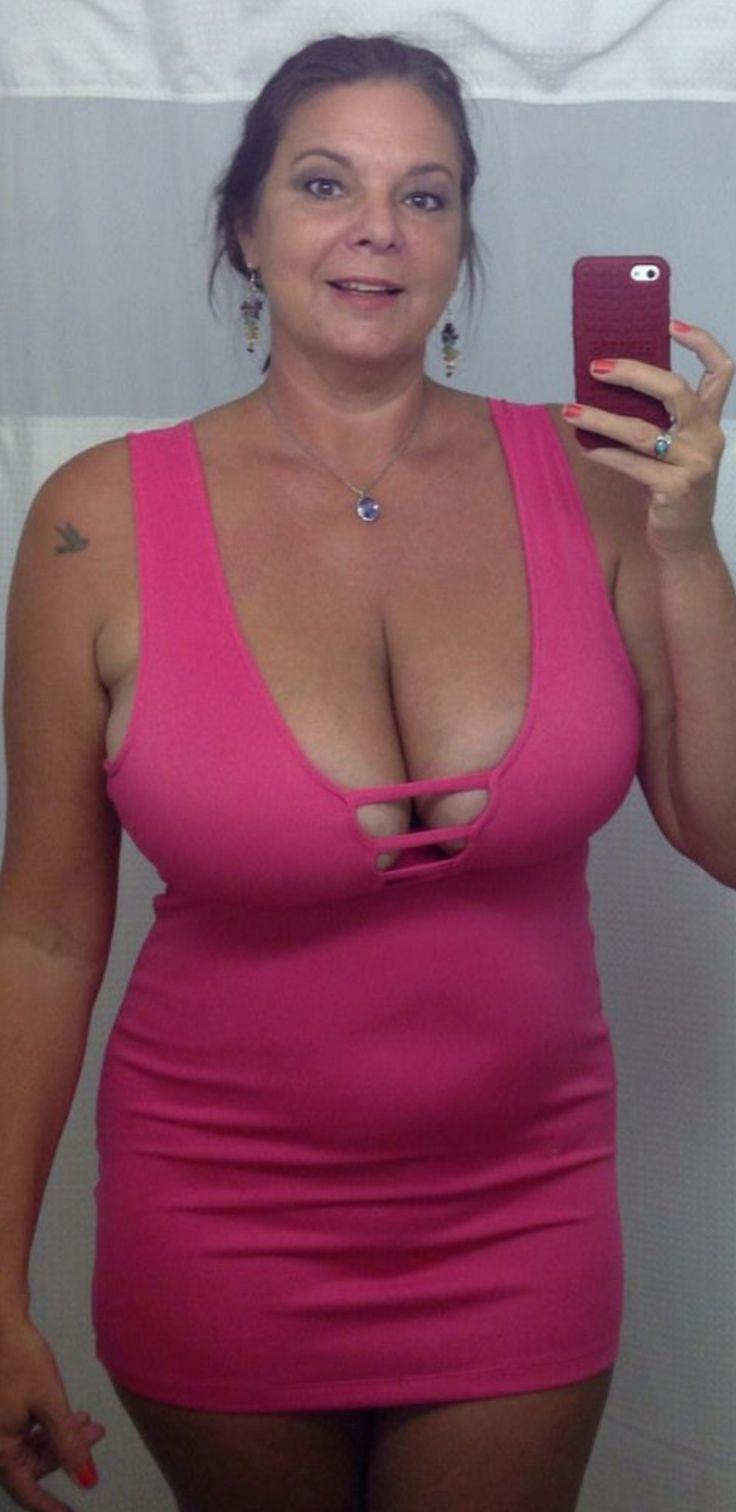 Трахает Неноситную Зрелую Тетку Секс Порно Фото