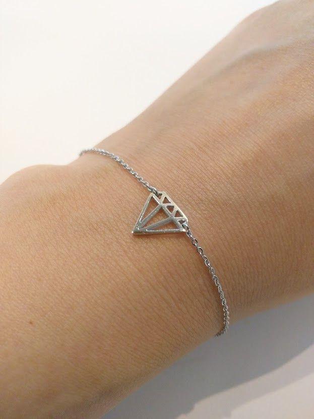 ZAG Bijoux Gold thread cuff bracelet TWFk0DDJTW