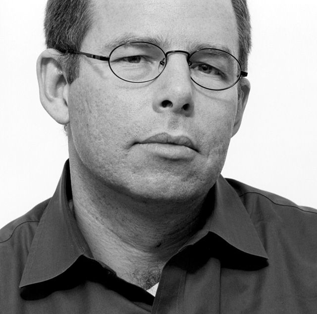 Michael Beirut: Independence Design, Design Consultant, Graphic Designers, Design Critical, Inspiration Articles, Graphics Design, Design Reading, Inspiration People, Michael Bierut