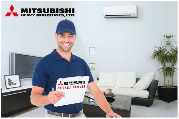 Eskişehir Mitsubishi klima servisi Üç Elmas Mühendislik web tasarımda bizi tercih etti... http://ucelmas.mitsubishiklimaservisi.com/  #webtasarım #seo #webdesign #webhome