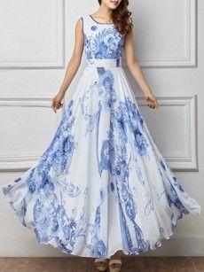 Fashionmia website for maxi dresses - Fashionmia.com