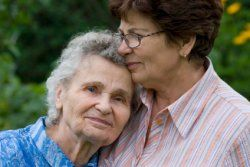 If you don't live close to your aging parents, the holiday season may be one of the few chances you get throughout the year to see them in person. Here's a few signs you should look for in evaluating your elderly loved one's over-all health and well-being.
