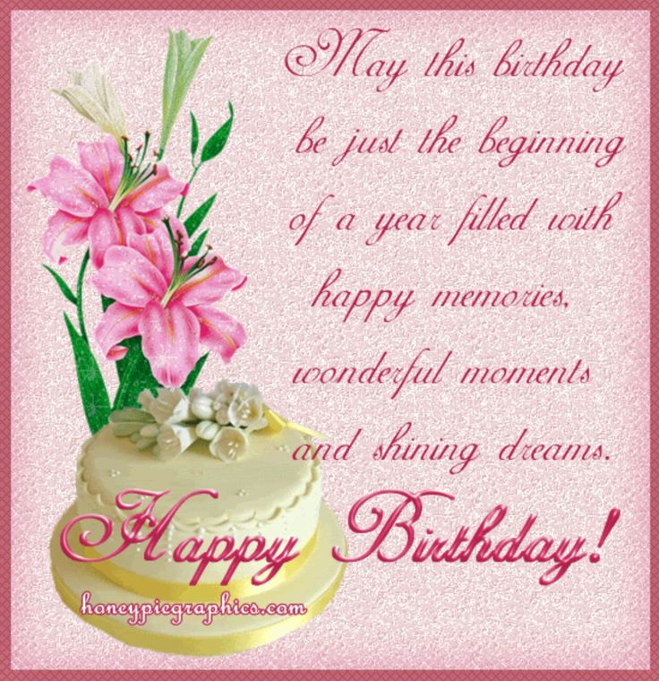 150 best APin 2 images – Birthday Greeting Card Quotes