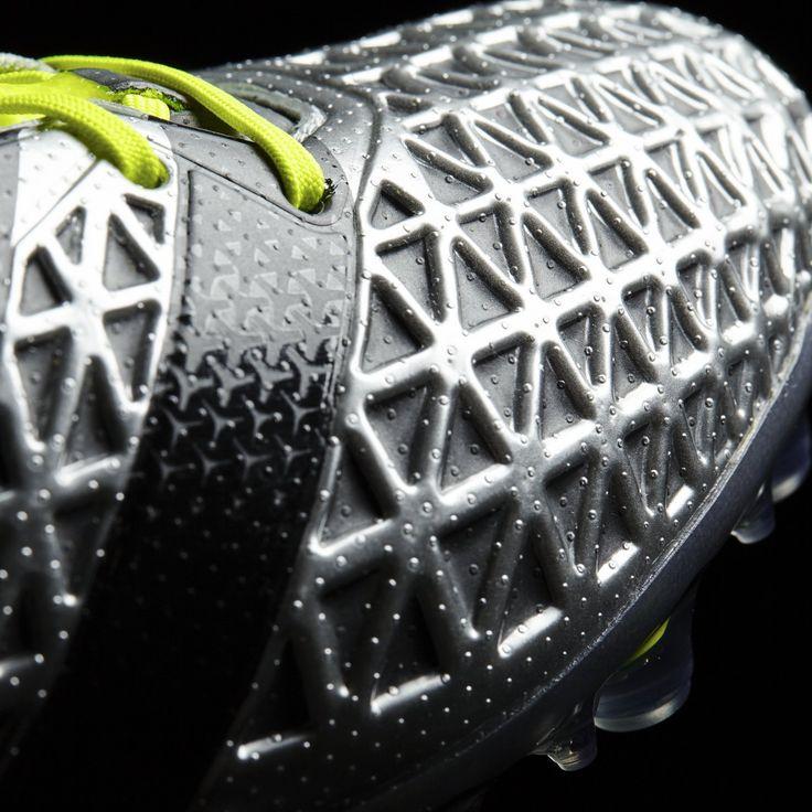 adidas(アディダス)通販オンラインショップ。ローカット LOW Footwear エース 16.1-ジャパン HG 【ハードグラウンド用サッカースパイク】 シューズ スニーカー スパイク サンダル ローカットなど公式サイトならではの幅広い品揃えが魅力。