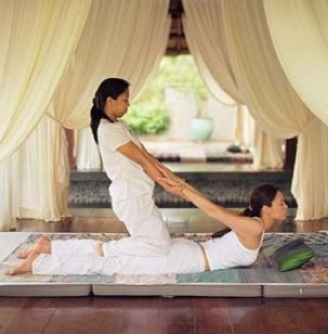 0 thai massage vendsyssel