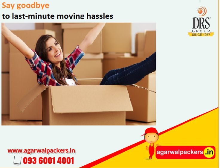 When you have #agarwalpackersandMovers, you don't need to get worried about anything. You will get on-time assistance from our move expert in any situation. For the happiest move, click here to view more: http://www.agarwalpackers.in/packersandmoverskolkata.html
