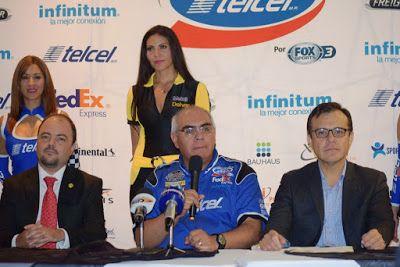 La Súper Copa Telcel en Aguascalientes del 17 al 19 de julio ~ Ags Sports
