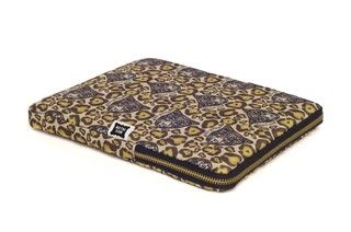 Funda Tablet - Con Cierre - Leopard Lover