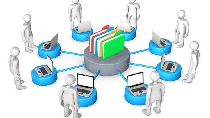 Alô gente boa! Depois da nossa aula sobre Banco de Dados e Principais tipos de banco de dados hoje vamos abordar sobre a Diferença entre Base de Dados e Banco de Dados.  Banco de dados é um repositório onde os dados são armazenados para serem usados por algum software para um fim específico. Sistemas Gerenciadores de Banco de Dados são softwares usados para administrar os dados armazenados. Dentre eles softwares podemos citar o SQL Server da Microsoft, o Oracle, o DB2 da IBM, o MySQL, o…