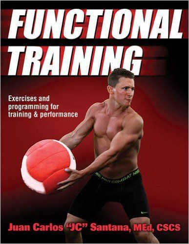 41 best Fitness images on Pinterest Pdf, Book and Books - fresh arnold blueprint training review