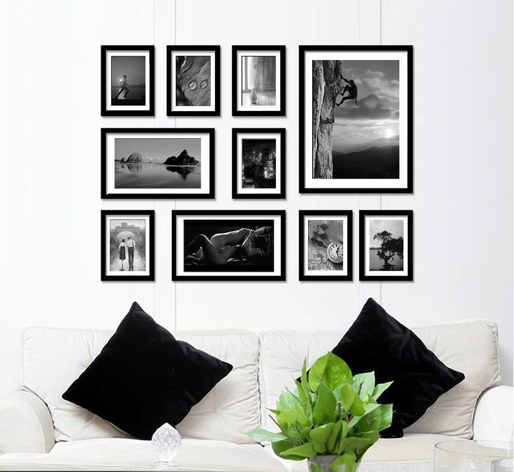 You can Keep your precious memories safe in our range of #PhotoFrames. Shop our collection to discover a variety of sizes and designs to outfit your needs.  http://www.mahoneysframing.com.au/picture-frames/