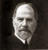 Horace Darwin founded the Cambridge Scientific Instrument Company and put Britain on a footing equal with Germany as a world-class instrument maker. His instruments were vitally important to Britain's WWI effort. He was elected FRS and knighted.  He was the ninth child of Charles Darwin and Emma. - See more at: http://blog.oup.com/2013/11/ten-facts-about-charles-darwins-ten-children/#sthash.JxO23tAH.dpuf