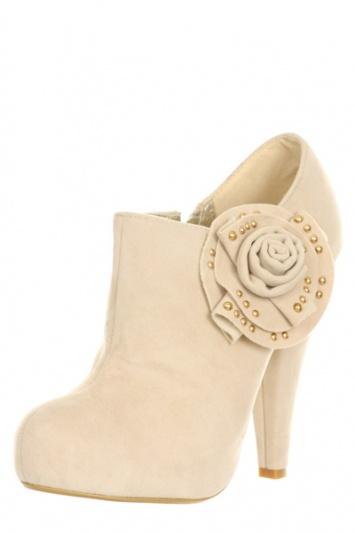 laposhstyle.com shoes #shoes