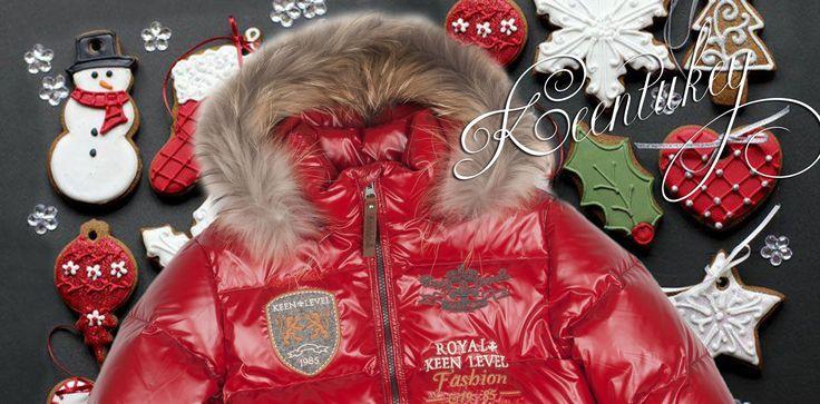 """KEENTUKEY – Голландский бренд одежды """"премиум"""" для подростков. Одежда, сохраняющая тепло в холодную погоду - это главная идея и настоящий культ для создателей бренда. Пуховики KEENTUKEY - очень теплые, объёмные и лёгкие одновременно.  Натуральный пух - лучшее решение для суровой русской зимы! Модели не только технологичны, но и отличаются изысканным дизайном, лишены нарочитой «детскости» и отвечает вкусам юных аристократов. #keentukey #downjacket"""