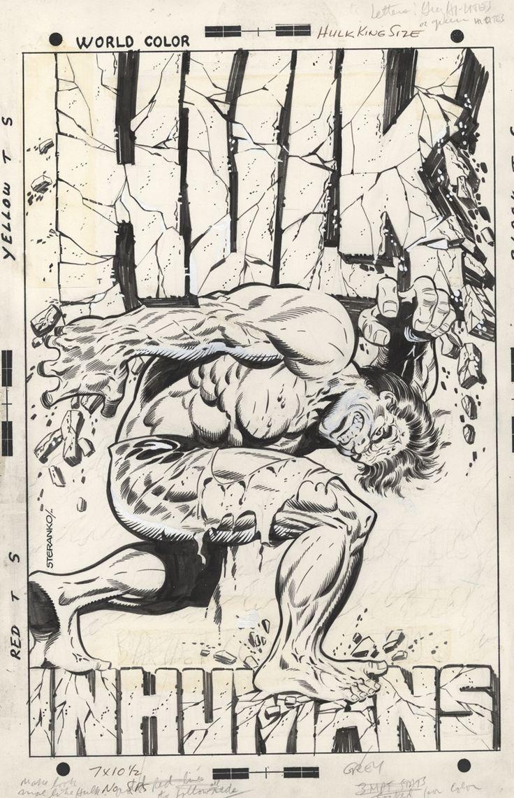 best 25 hulk art ideas on pinterest hulk incredible hulk and