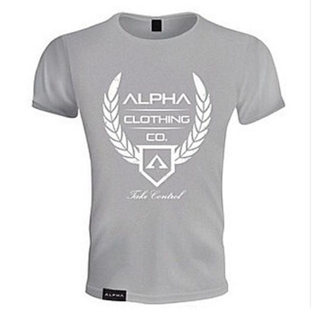 T-shirts Great Brazzers porn For Man Design A T Shirt Short Sleeve  Boyfriend's XXXL   funny tee   Pinterest   Store