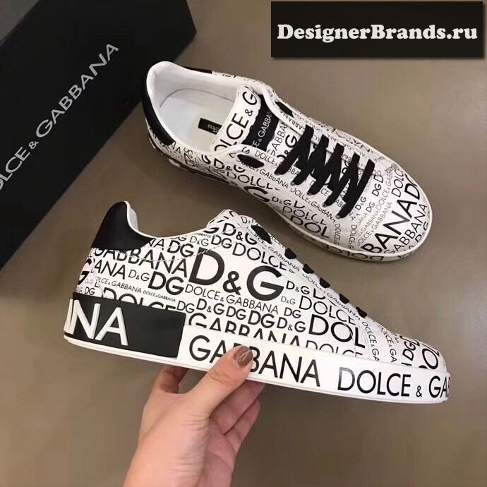best place to get cheap shoes