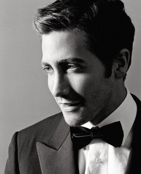 Jake Gyllenhaal: Eye Candy, But, Jakegyllenhaal, Bow Ties, Jake Gyllenhaal, Bowties, Beautiful People, Boy, Hottie