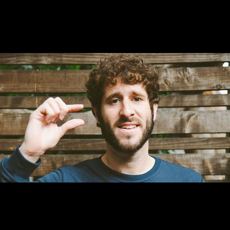 Image result for lil dicky album cover