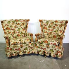 Image result for MAPLE FURNITURE 1960S