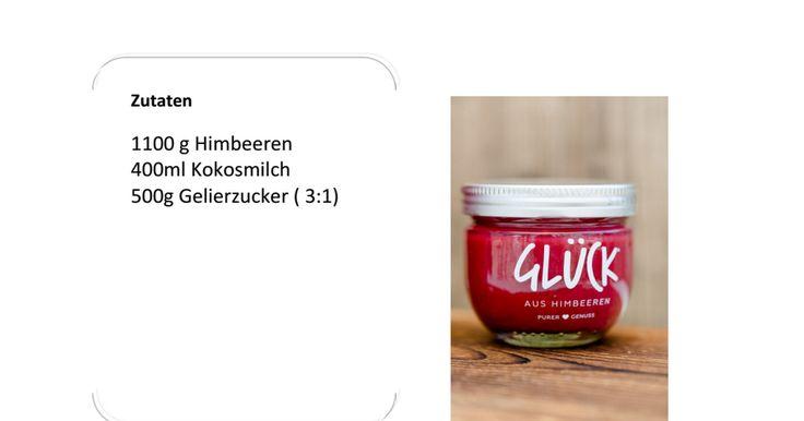Himbeer- Kokos- Marmelade.pdf