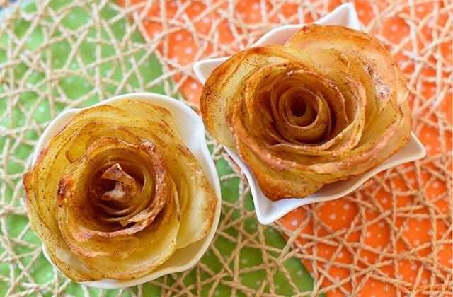 Rose+di+patate