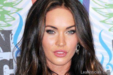 Megan Fox no le ve futuro a su carrera de actriz - http://www.leanoticias.com/2013/02/01/megan-fox-no-le-ve-futuro-a-su-carrera-de-actriz/