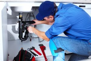 The difference between taking care of your own #plumbing issues and hiring outside help is incredible when it comes to your cash flow. http://reinner.com/take-care-plumbing-issues-hire-expert/