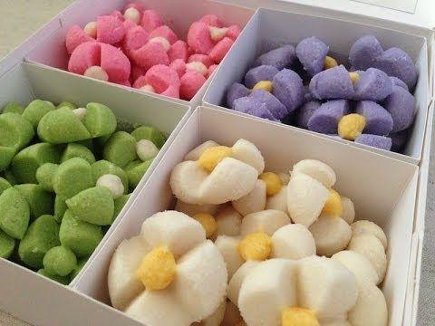 Meer dan 1000 ideeën over Thai Dessert op Pinterest - Kleefrijst ...