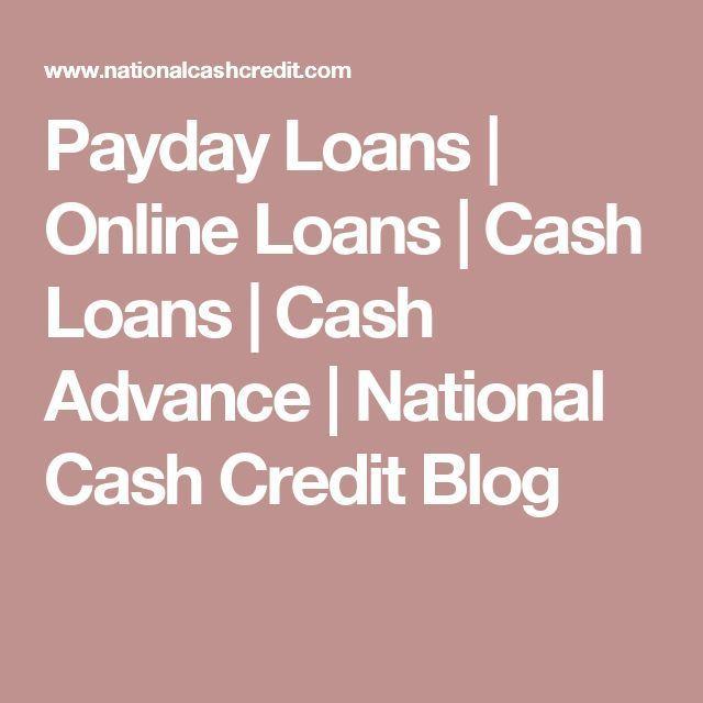 Payday Loans   Online Loans   Cash Loans   Cash Advance   National Cash Credit B