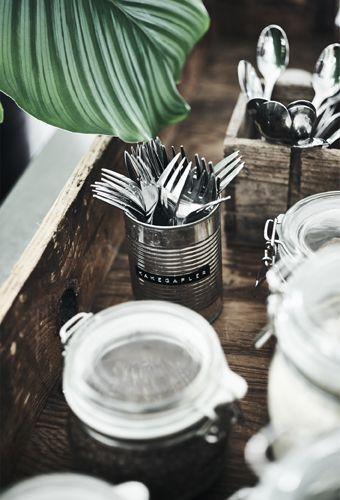 Oltre 25 fantastiche idee su scatole di legno su pinterest for Scatole in legno ikea