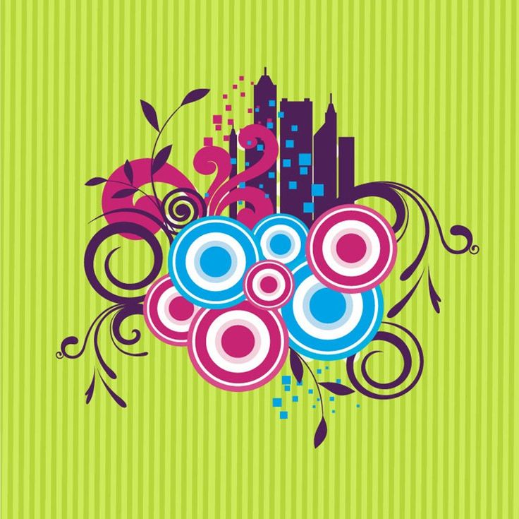 abstract graphic design - Google Search