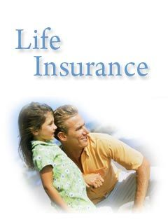 Life insurance is the most important insurance coverage a small business can purchase as it pertains to perpetuating the business. (General liability is most important operational insurance coverage).  For more details apply online at http://www.dialabank.com/article.cfm/articleid/3933 or call-0422-600 11 60