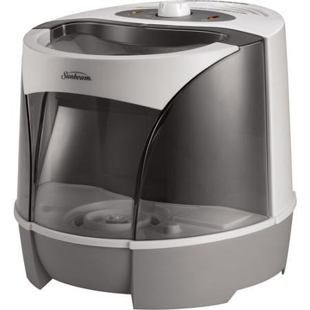 http://www.cheapestkidstoys.com/category/humidifier/ http://www.2uidea.com/category/Humidifier/ Sunbeam Warm Mist Humidifier, White, SWM6000-UM