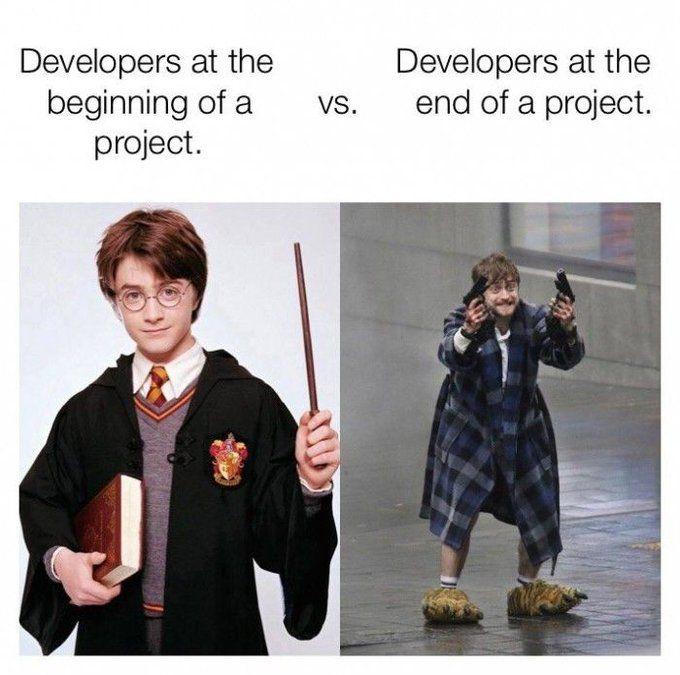 Harry Potter Pickup Lines 5 Harry Potter Goblin Harry Potter Harry Potter Wiki
