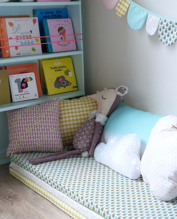 ikea hack la banquette modulable a post from the blog couture et turbulences on bloglovin