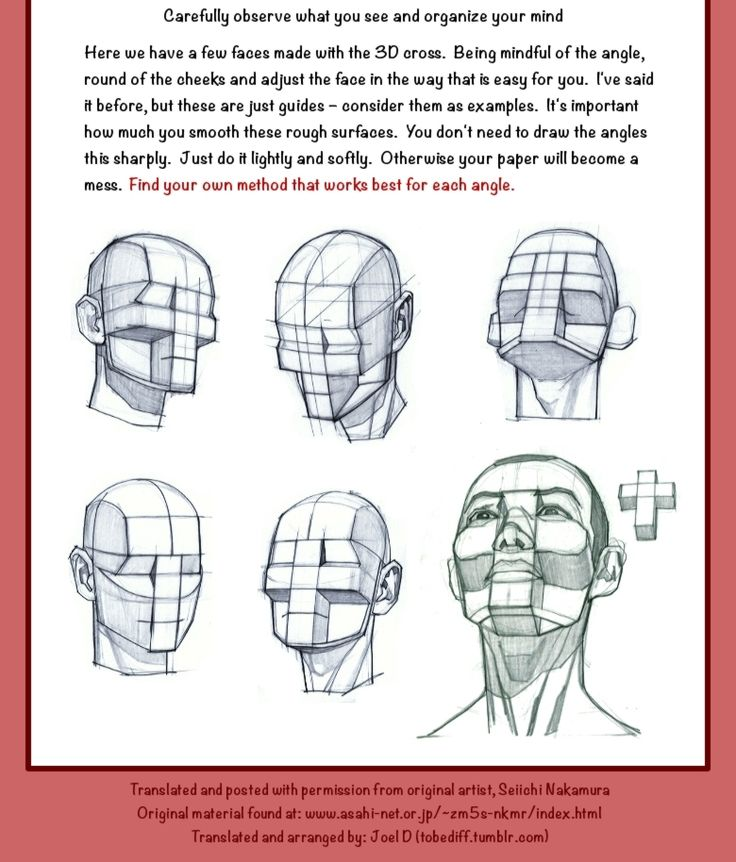 facial animation techniques Maya facial rigging techniques with josh burton setting up a face is a very complex part of the character rigging process and requires a lot of practice and experience to do it well watch as animator and story-teller, josh burton, takes us through some of his tips, tricks, and experiences with rigging faces.