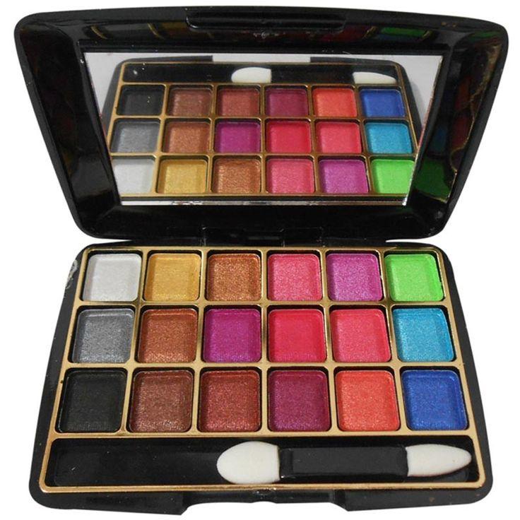 Mars+Best+Quality+18+Eyeshadow+Color+Good+Choice-POAG-PA+Price+₹66.00