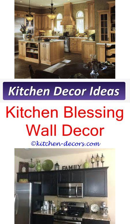 Popular Kitchen Decorating Ideas Kitchen Island Decorating Ideas