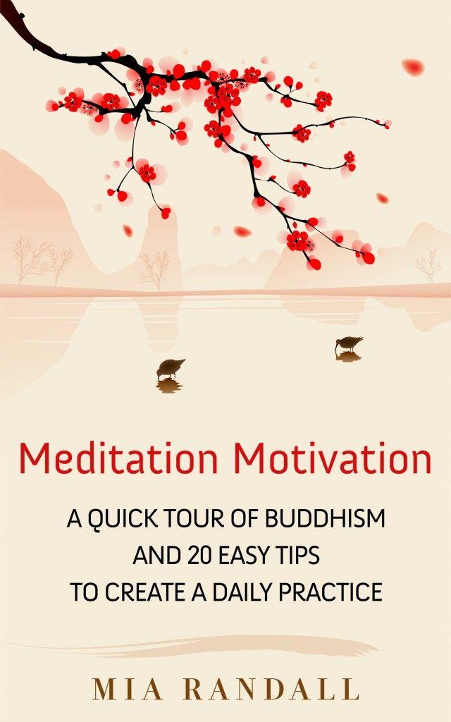 My article on 'Do Buddhists Smoke Cigarettes?' Mia Randall