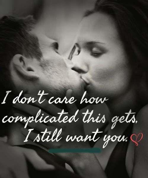 romance-quotes
