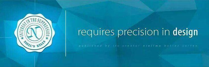 Requires precision in design