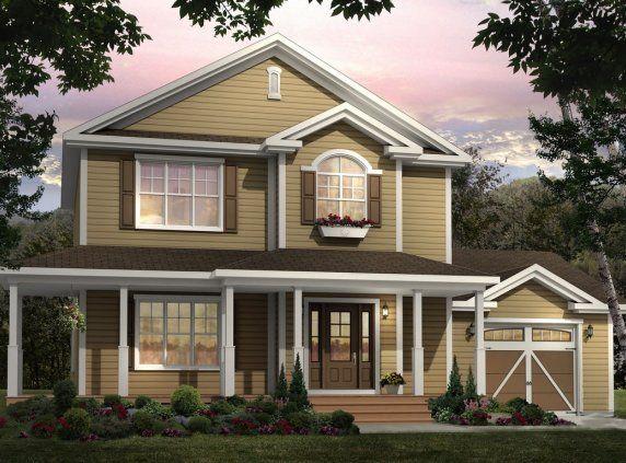 maison de retraite bonneville ventana blog. Black Bedroom Furniture Sets. Home Design Ideas