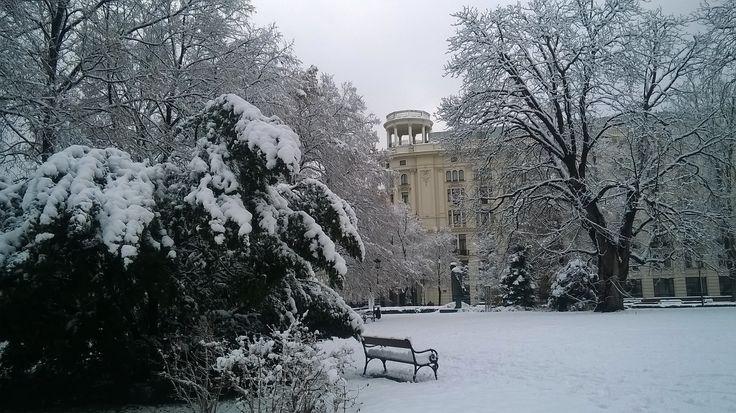 https://flic.kr/p/PzoRsb   Warszawa Warsaw Poland Warschau Polen  (7)