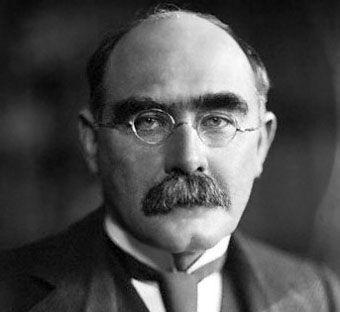 "Kipling La poesia preferita di Montanelli? ""If"" (""Se"") di Rudyard Kipling."