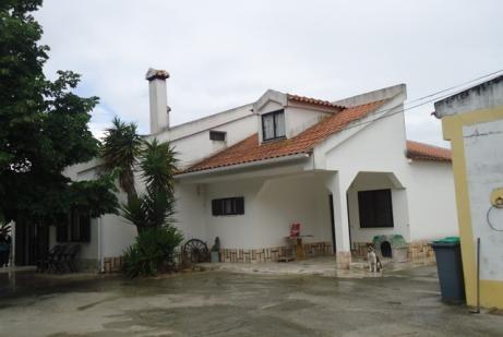 Quintinha em Palmela | VisiteOnline.pt -serviços imobiliários